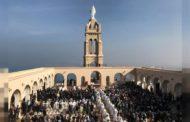 الكنيسة الكاثوليكية تطوب 19 مسيحيا من ضحايا الحرب الأهلية في الجزائر