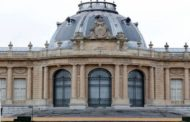 متحف أفريقيا في بلجيكا يفتح أبوابه من جديد بعد خمس سنوات من التجديد