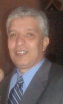 سلبيات خطيرة في مصر  لابد من معالجتها