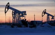 أسعار النفط ترتفع بـ 1% على خلفية قرار أوبك بخفض الإنتاج