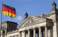 إيفو يخفض توقعات النمو لألمانيا في العامين الجاري والمقبل