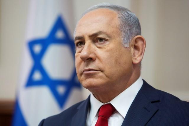 نتنياهو يكشف عن مساع لعقد قمة ثلاثية مع روسيا وأمريكا في القدس