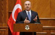 وزارة الخارجية التركية: سنواصل قصف مواقع حزب العمال الكردستاني بالعراق