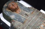 مسؤول مصري: لا كائنات فضائية في توابيت الفراعنة!