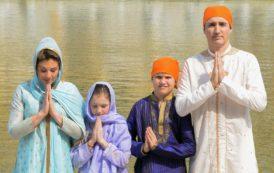 Trudeau regrette son voyage en Inde