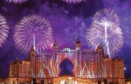 في ليلة رأس السنة.. ألف دولار سعر وجبة العشاء في دبي