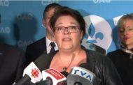 كيبيك : حزب الكاك يفوز بمقعده الـ75 في الجمعية الوطنية