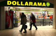Dollarama lance sa boutique en ligne