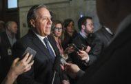 Legault veut 300 millions $ pour les demandeurs d'asile