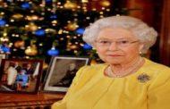 سبب محزن يدفع الملكة لإبقاء زينة عيد الميلاد حتى فبراير!