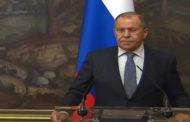 """روسيا تتهم أمريكا باتخاذ موقف """"مدمر"""" تجاه معاهدة حظر التجارب النووية"""