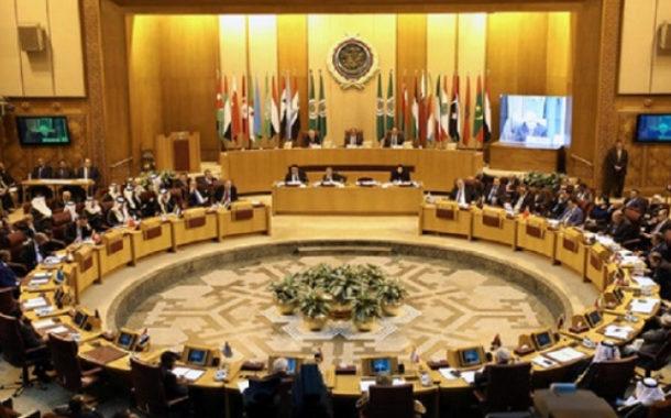 اجتماع طارئ للجامعة العربية اليوم على مستوى المندوبين لمناقشة التصعيد الإسرائيلي
