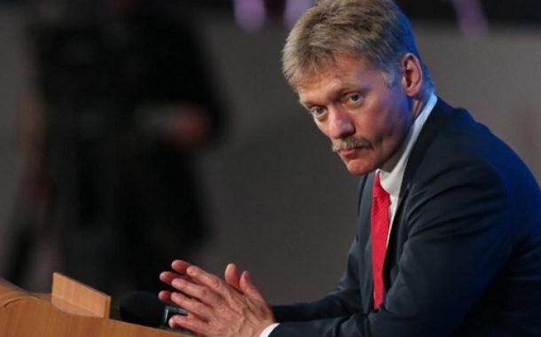 الكرملين يرفض تقريرين أمريكيين يزعمان تدخل روسيا في انتخابات الرئاسة عام 2016