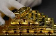 الذهب يصعد لأعلى مستوى في أسبوعين وسط ضبابية الانفصال البريطاني