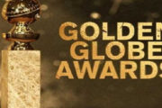 القضايا السياسية والعرقية والموسيقى تُهيمن على ترشيحات جولدن جلوب