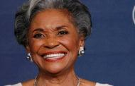 وفاة مغنية الجاز الأمريكية نانسي ويلسون عن 81 عاما