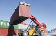 أمريكا تتوعد الصين بإجراء تجاري في مارس القادم