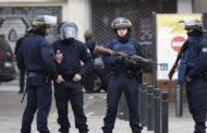 الشرطة الفرنسية تداهم مقر سكن منفذ هجوم ستراسبورج وتعتقل 3 أشخاص