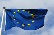 الاتحاد الأوروبي يدعو روسيا وأوكرانيا لإجراء محادثات الغاز في بروكسل