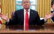 البيت الأبيض : ترامب يطلب من الكونجرس 2.5 مليار دولار لمحاربة الكورونا