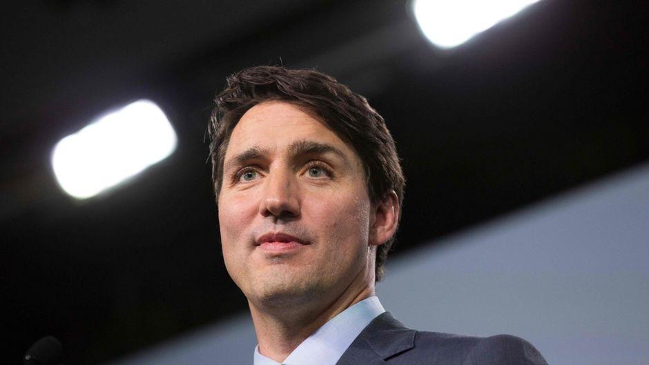 Déclaration du premier ministre à l'occasion du Nouvel An 2019