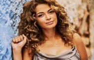 """داليا مصطفى: """"قمر هادي"""" سيكون مفاجأة للجمهور"""
