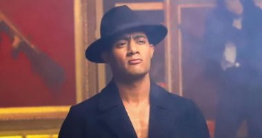 """أغنية """"أنا مافيا"""" لـ محمد رمضان تقترب من 12 مليون مشاهدة فى 4 أيام"""