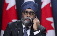 الحكومة الكنديّة: عقود بمئات الملايين مع جنرال دايناميكس