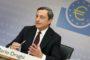 دراجي: اقتصاد منطقة اليورو أضعف من المتوقع
