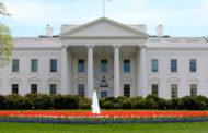 البيت الأبيض: محادثات التجارة مع الصين تحقق تقدماً