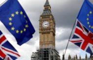 مسئول: تخلي بريطانيا عن مغادرة الاتحاد الجمركي الأوروبي يسهل التوصل لاتفاق