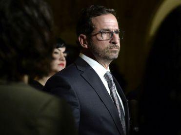 Le Bloc exige des excuses de Trudeau ou de son ministre