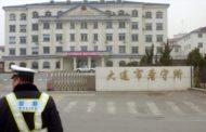 الصين تصدر عقوبة الاعدام بحقّ مواطن كندي