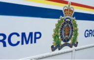 الشرطة الفدراليّة الكنديّة: تغييرات هيكليّة مرتقبة