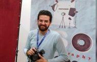 مبادرة شبابية في معرض القاهرة للكتاب لتوثيق صور صناع الثقافة
