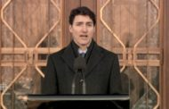 تعديل وزاري في حكومة كندا