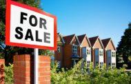 مبيعات المساكن القائمة في أمريكا تهبط في ديسمبر