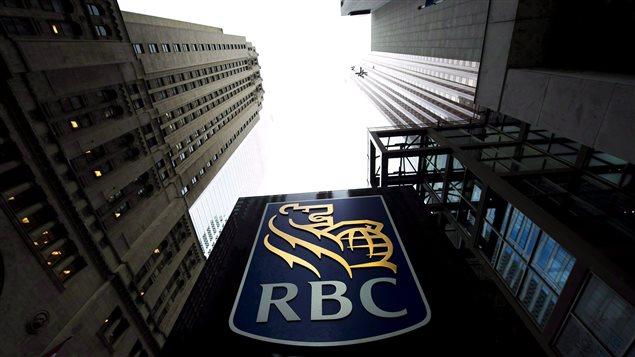 """مصرف """"رويال بنك"""" يخفّض الفائدة العقارية الثابتة لـ5 سنوات"""