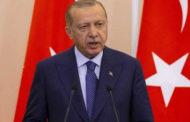 """أردوغان: تركيا لن تسمح بأن تتحول منطقة آمنة في سوريا إلى """"مستنقع"""""""