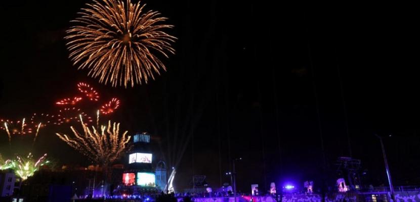 بلوفديف البلغارية تبدأ فعاليات اختيارها عاصمة للثقافة الأوروبية