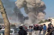 20 قتيلاً في اقتتال داخلي بين فصائل ومسلحين في حلب