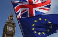 وزيرة فرنسية: إرجاء موعد بريكست ممكن قانونياً إذا طلب البريطانيون ذلك