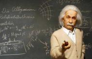 رسالة تكشف.. كيف استلهم آينشتاين نظرية النسبية