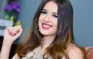 ياسمين عبدالعزيز ترد على طليقها وتتهمه بالكذب
