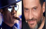 ماجد المصري يخوض السباق الرمضاني  بـ «زلزال» محمد رمضان
