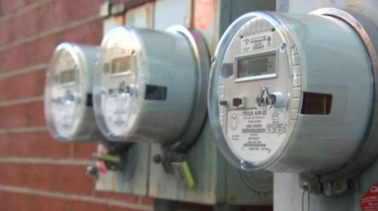 ارتفاع مُرتقب لأسعار الكهرباء في بريتيش كولومبيا