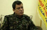 قائد قوات سوريا الديمقراطية: سنعلن الانتصار على الدولة الإسلامية بعد أسبوع
