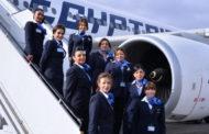 951 مليون جنيهًا صافى أرباح مصر للطيران لأول مرة منذ أكثر من 10 سنوات