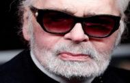 وفاة أشهر مصمم أزياء في العالم عن 85 عاما