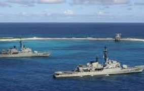 فنزويلا تغلق حدود البحرية مع 3 جزر جنوب البحر الكاريبي